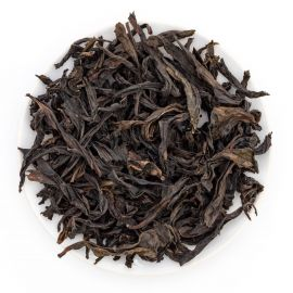chinese oolong tea dahongpao shuixian tea