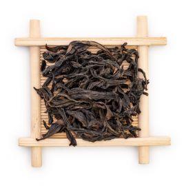 da hong pao shuixian oolong tea