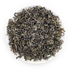 dongting bi luo chun tea