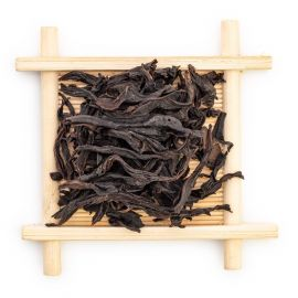 da hong pao tea loose leaf