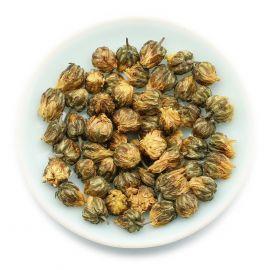 Chrysanthemum Buds Flower Herbal Tea