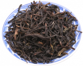 Phoenix Dan Cong Oolong Tea