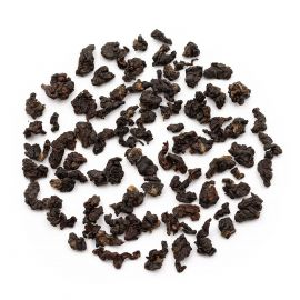 gabaron oolong tea