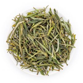 huang shan mao feng loose leaf