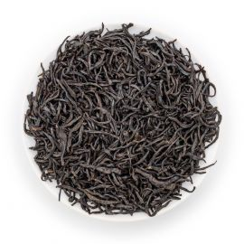 zheng shan xiao zhong black tea loose