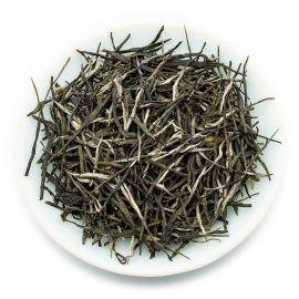 xinyang maojian yuhou green tea