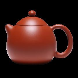 yixing zisha teapot