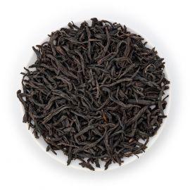 zhengshan xiaozhong longan aroma
