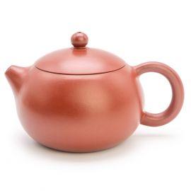 zhuni teapot handmade