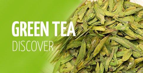 new_green_tea